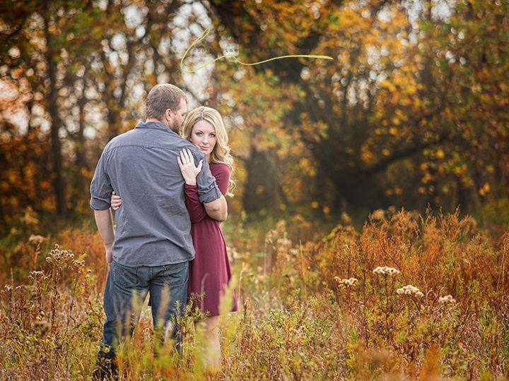 Tmx 1476811504972 1 Fertile wedding photography