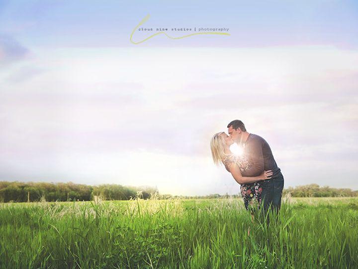 Tmx 1476811517897 1 Fertile wedding photography