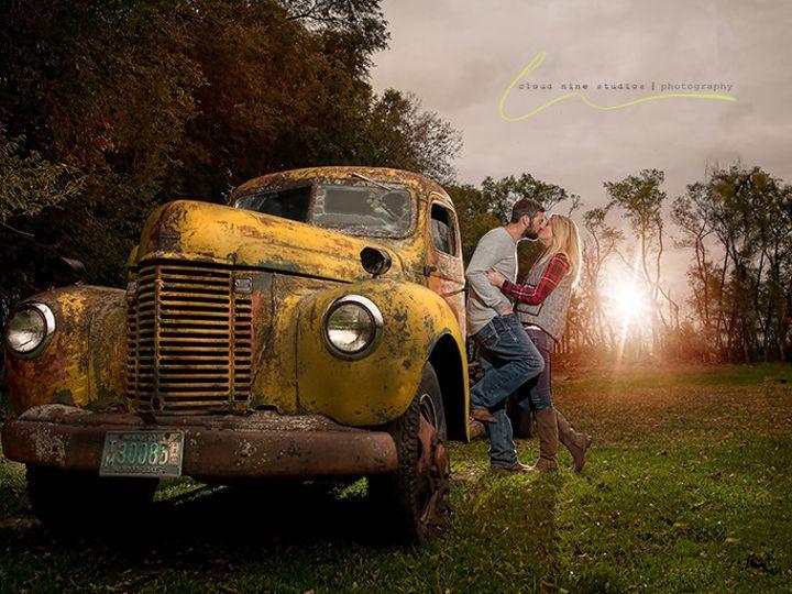 Tmx 1476811583042 1 Fertile wedding photography