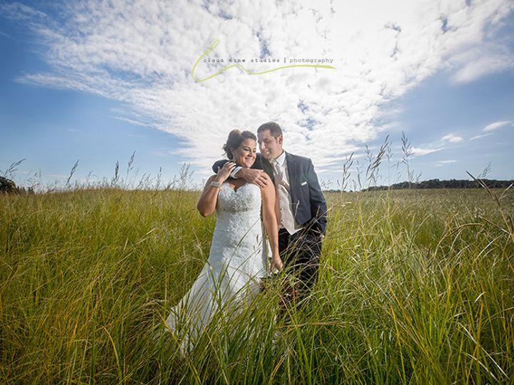 Tmx 1476811599546 1 Fertile wedding photography