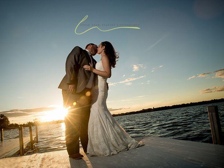 Tmx 1476811610004 1 Fertile wedding photography