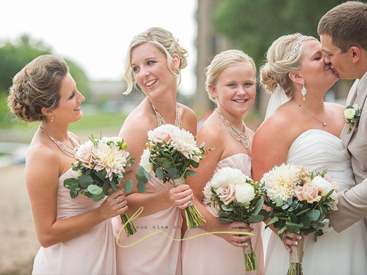 Tmx 1476811652724 F15 Fertile wedding photography