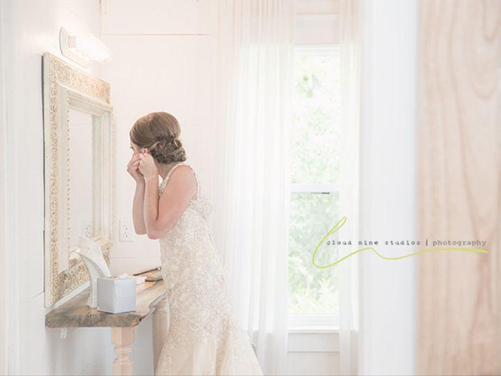 Tmx 1476811723791 F6 Fertile wedding photography