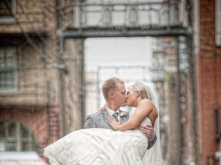 Tmx 1476886121661 1 Fertile wedding photography