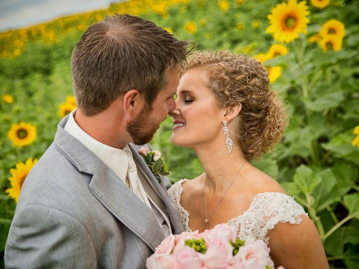 Tmx 1476886275909 5 Fertile wedding photography