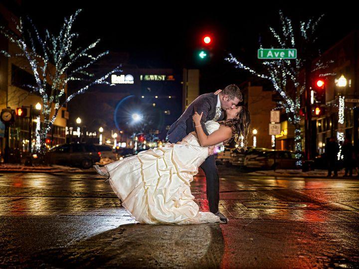 Tmx 1476886277583 1 2 Fertile wedding photography
