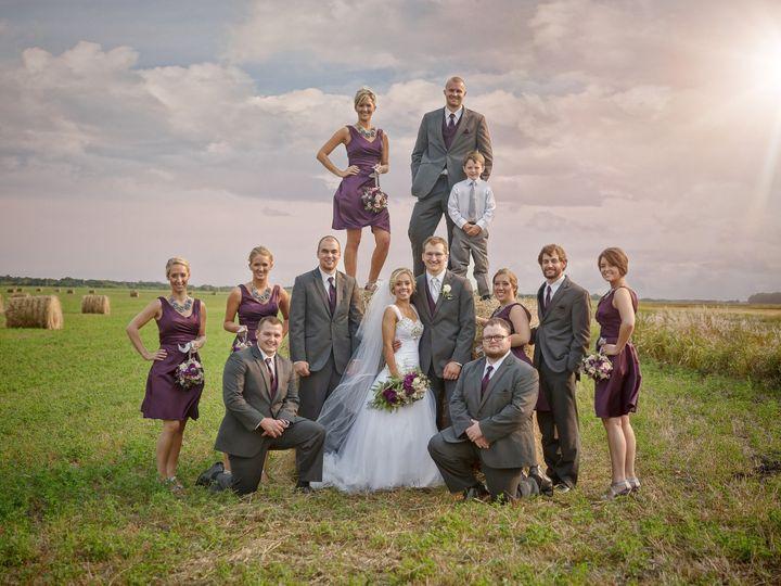 Tmx 1476886304728 21 Fertile wedding photography