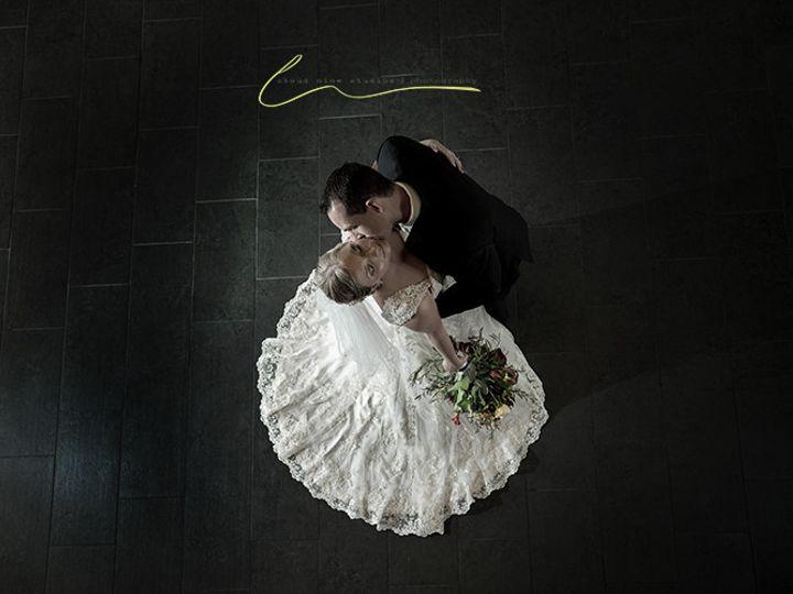 Tmx 1476892752634 1 Fertile wedding photography