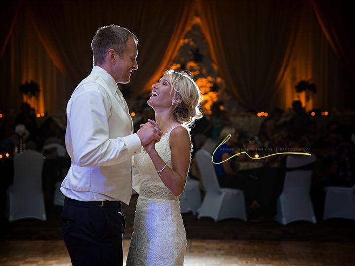 Tmx 1476892941111 1 Fertile wedding photography