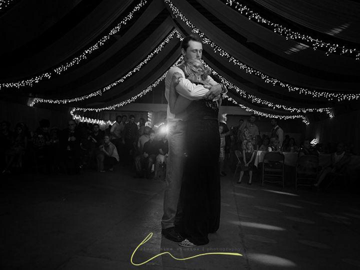 Tmx 1476916359544 32 Fertile wedding photography