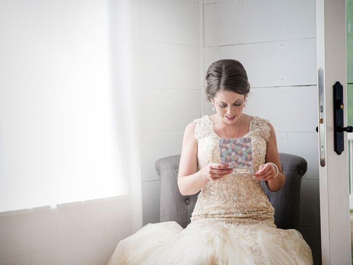 Tmx 1483636008930 4 Fertile wedding photography