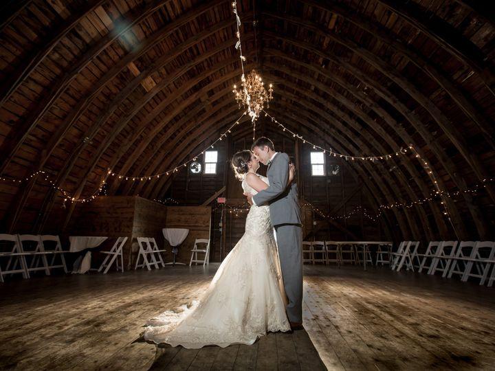 Tmx 1483636010199 8i4a4421 Fertile wedding photography