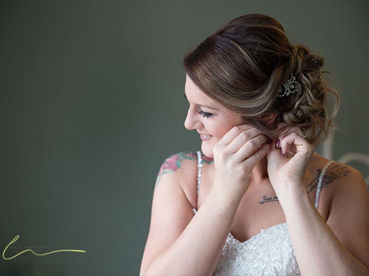 Tmx 1483636058812 F7 Fertile wedding photography
