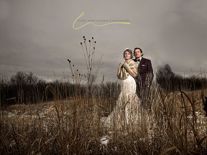 Tmx 1483636065871 F14 Fertile wedding photography