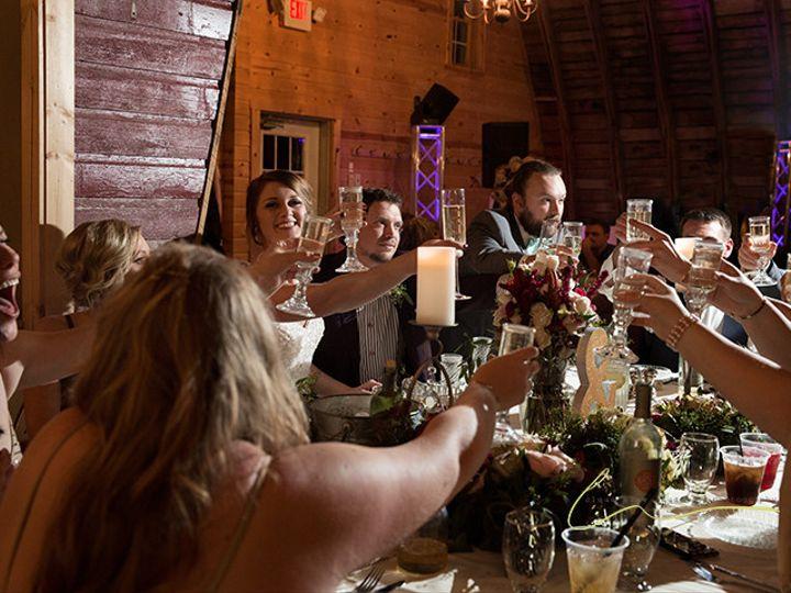 Tmx 1483636080745 F27 Fertile wedding photography