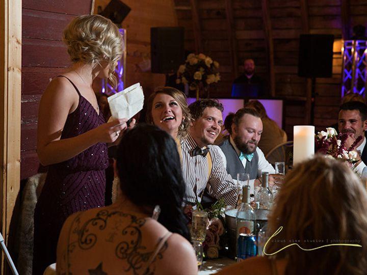 Tmx 1483636087070 F28 Fertile wedding photography