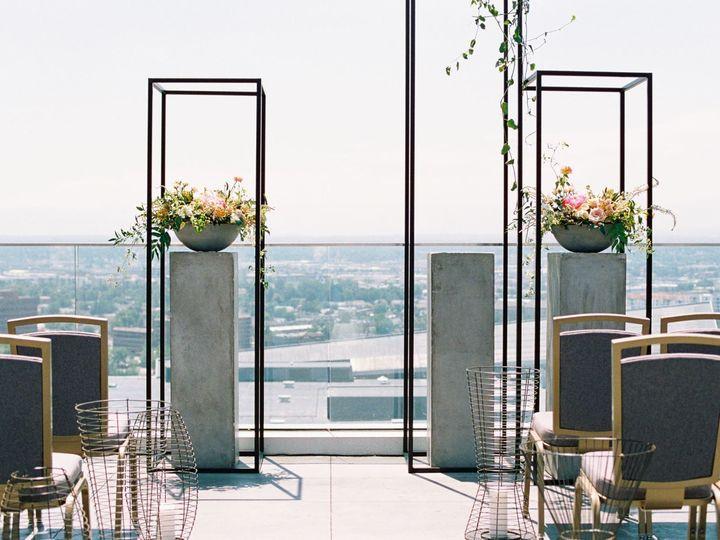 Tmx 1538672901 746ae59a618e69a7 1538672900 D3ba9c191509953c 1538672899715 8 Tara Bielecki Phot Denver, CO wedding venue
