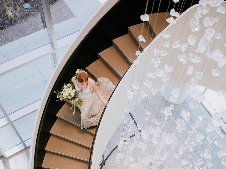 Tmx 1r3a2672 51 974753 158325093271489 Denver, CO wedding venue