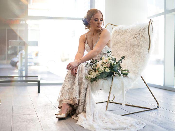 Tmx 1r3a2955 51 974753 158325098931426 Denver, CO wedding venue