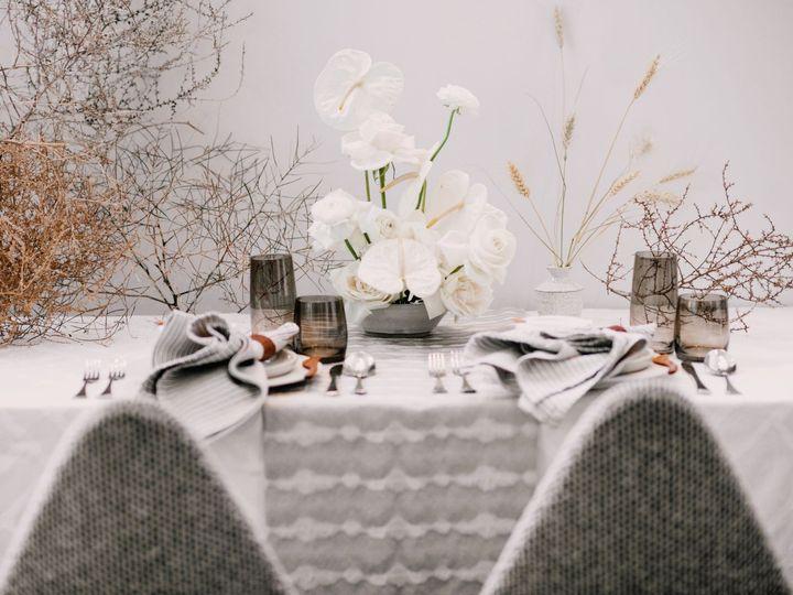Tmx 3 51 974753 Denver, CO wedding venue