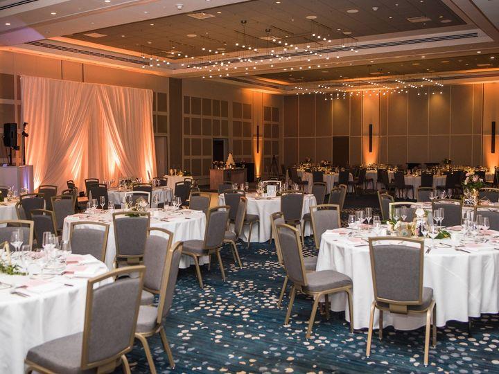 Tmx Ballroom Edited 51 974753 158325602156460 Denver, CO wedding venue