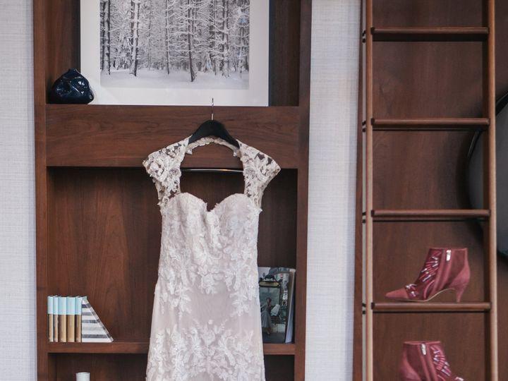 Tmx Pyle Wedding Dress 51 974753 158325067637206 Denver, CO wedding venue