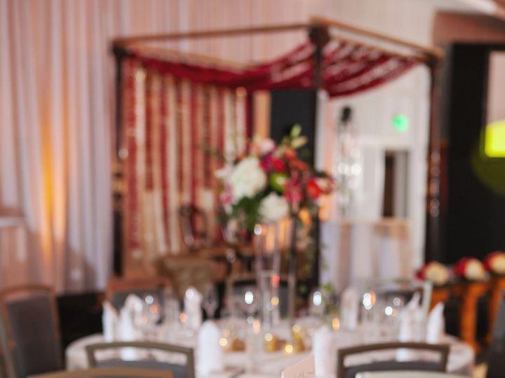Tmx Pylewedding Flowers 51 974753 158325064097212 Denver, CO wedding venue