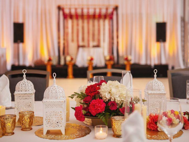 Tmx Pylewedding Tablesetting 51 974753 158325057398769 Denver, CO wedding venue