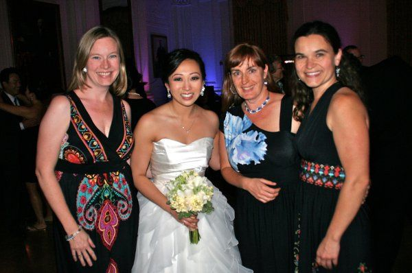 Tmx 1335414594507 IMG8844 Woodland Hills wedding ceremonymusic