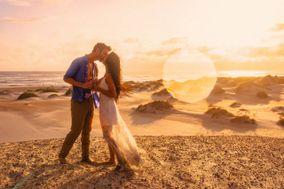 Kasey Powell Weddings