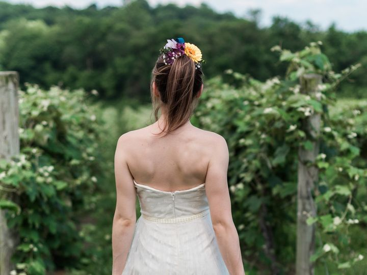 Tmx 1499470283241 Laurawightphotography2017 24 Of 100 Ithaca, NY wedding planner