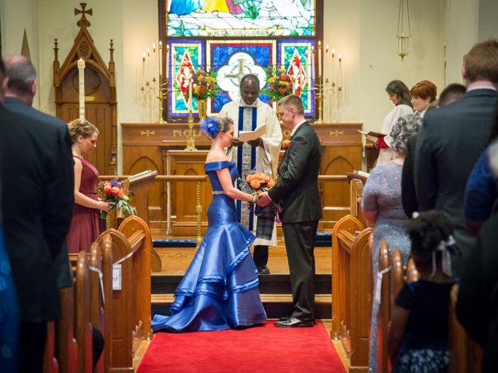 Tmx 1519489691 Bcbc43ef2d4f3b23 1519489689 E5bf5dd0e2f8f371 1519489689520 1 Church Altar Ithaca, NY wedding planner