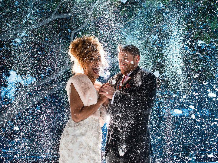 Tmx 1519490310 3aee81d9977ad196 1519490309 1727862a2f758cce 1519490305783 18 RyanYannSnow 1 Ithaca, NY wedding planner