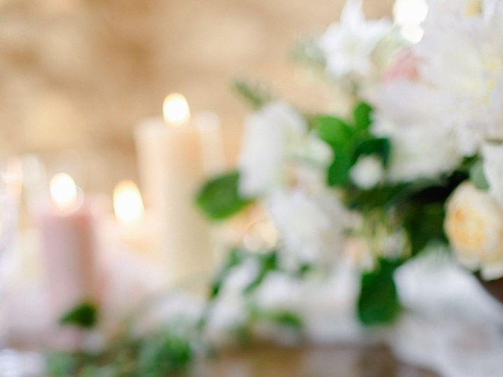 Tmx 1519493074 F1f15484fa08bc62 1519493073 28d5c829f253c258 1519493073609 6 JS Gold Rim Overvi Ithaca, NY wedding planner