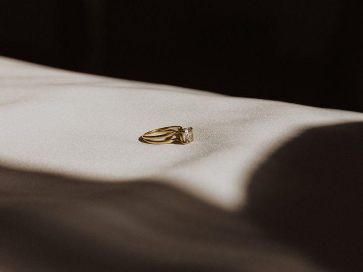 Tmx  Mg 3524 51 1405753 161040378254759 Brooklyn, NY wedding photography