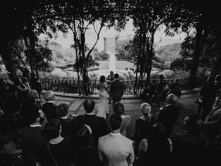 Tmx  Mg 4049 51 1405753 161040380182194 Brooklyn, NY wedding photography