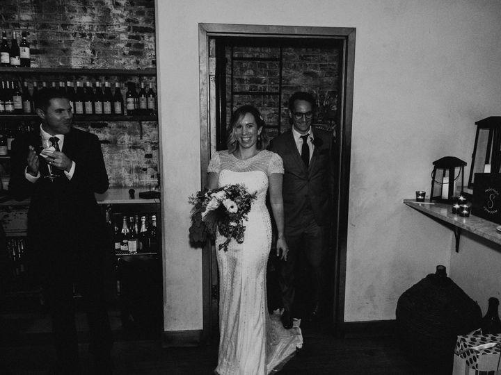 Tmx  Mg 4416 51 1405753 161040382382543 Brooklyn, NY wedding photography