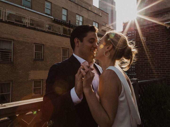 Tmx Img 0894 2 51 1405753 161040384650861 Brooklyn, NY wedding photography