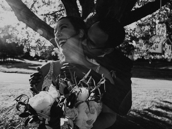 Tmx Img 1466 51 1405753 161040383019315 Brooklyn, NY wedding photography