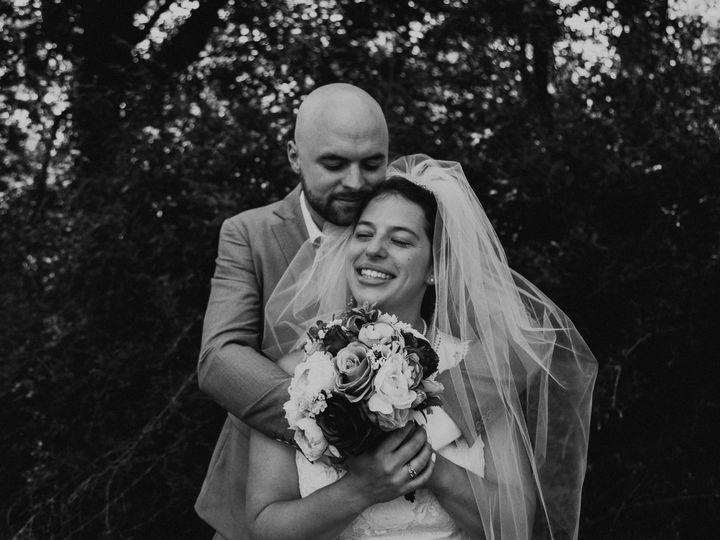 Tmx Img 2734 51 1405753 161040384941733 Brooklyn, NY wedding photography