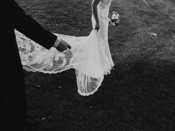 Tmx Img 3783 51 1405753 161040385994263 Brooklyn, NY wedding photography