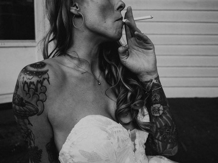Tmx Img 6485 51 1405753 161040404189553 Brooklyn, NY wedding photography