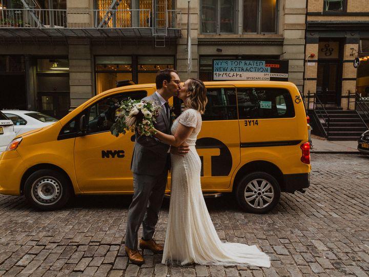 Tmx Img 6500 51 1405753 161040401952408 Brooklyn, NY wedding photography