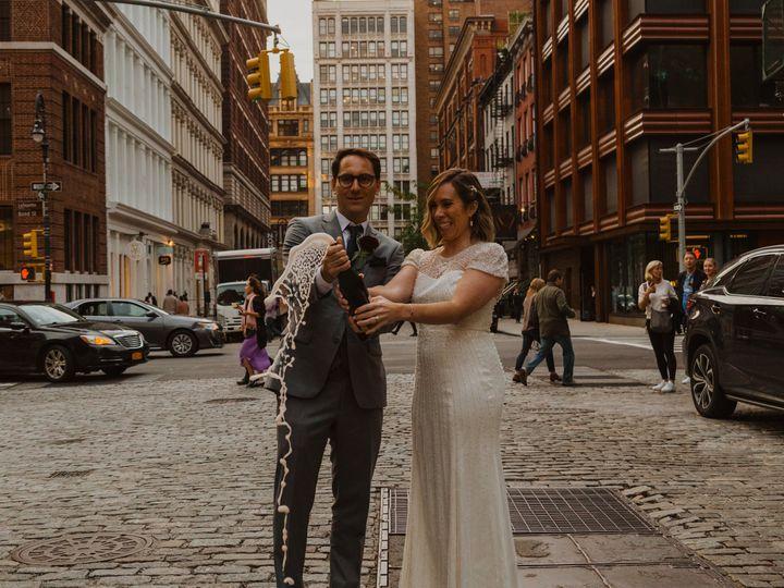 Tmx Img 6563 51 1405753 161040401439466 Brooklyn, NY wedding photography