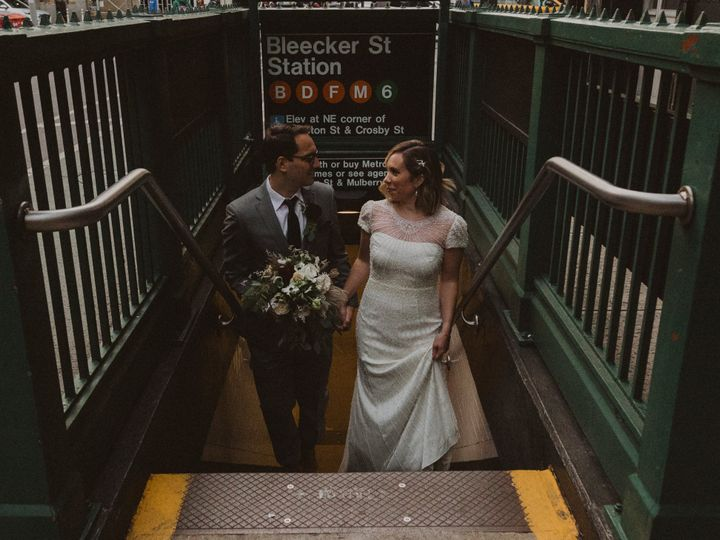 Tmx Img 6595 51 1405753 161040405757935 Brooklyn, NY wedding photography