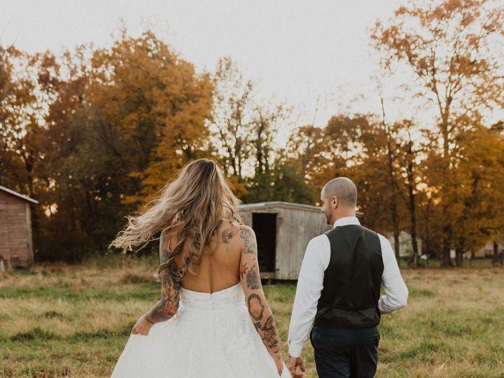 Tmx Img 6671 51 1405753 161040405274416 Brooklyn, NY wedding photography