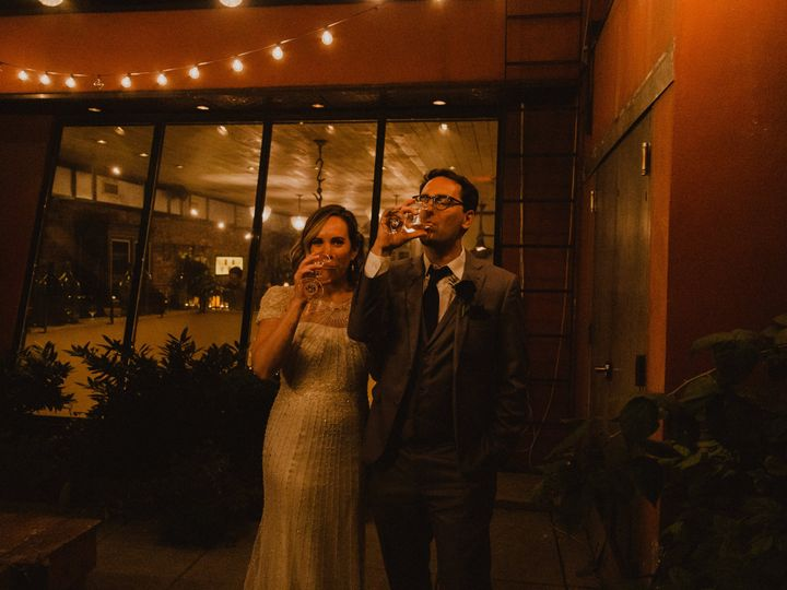 Tmx Img 6778 51 1405753 161040408852022 Brooklyn, NY wedding photography