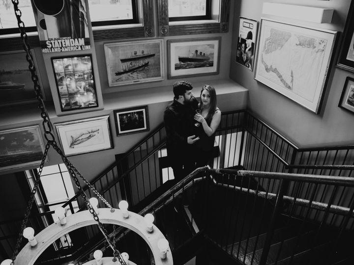 Tmx Img 8185 51 1405753 161040410458123 Brooklyn, NY wedding photography