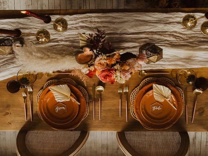 Tmx Img 8874 51 1405753 161040410394474 Brooklyn, NY wedding photography