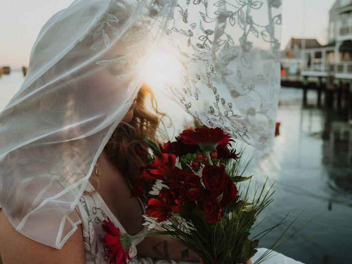 Tmx V1 Img 8032 51 1405753 161040414963241 Brooklyn, NY wedding photography